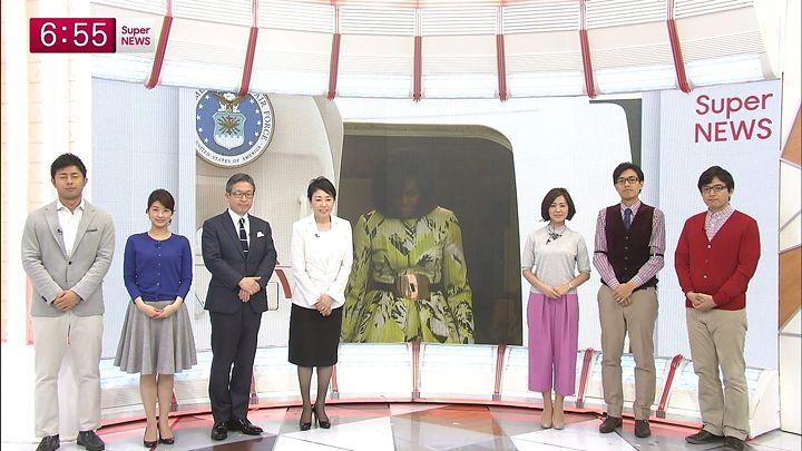 tsubakihara20150318_19.jpg