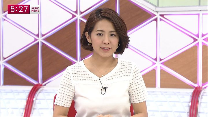 tsubakihara20150319_04.jpg