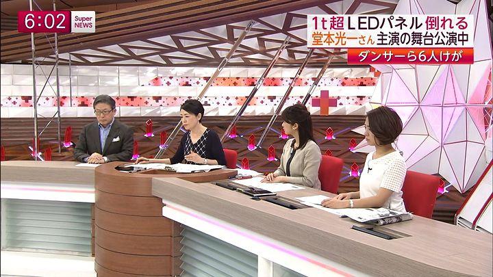 tsubakihara20150319_08.jpg