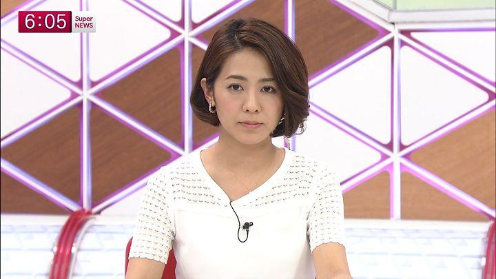 tsubakihara20150319_09.jpg