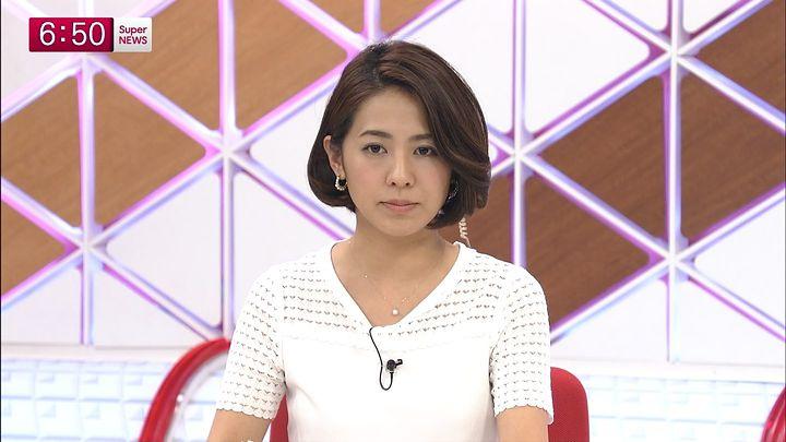 tsubakihara20150319_11.jpg