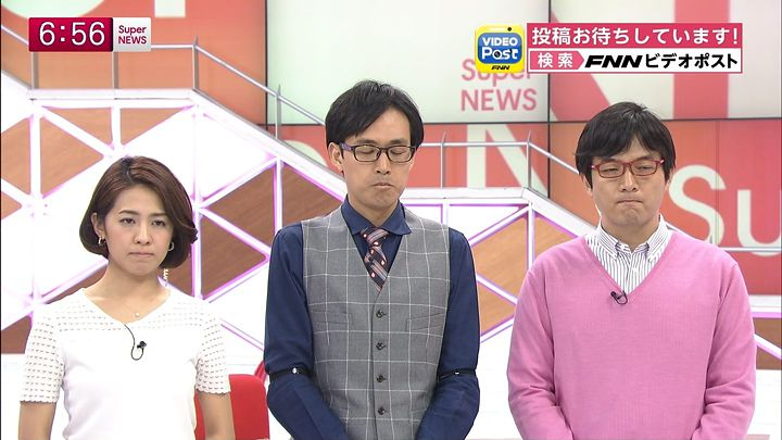 tsubakihara20150319_12.jpg