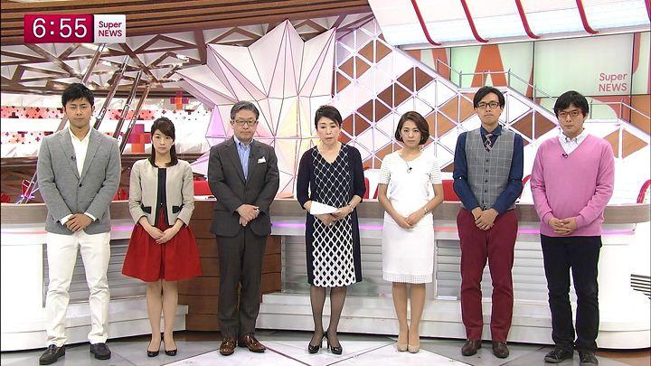 tsubakihara20150319_13.jpg