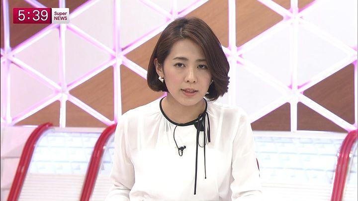 tsubakihara20150320_02.jpg