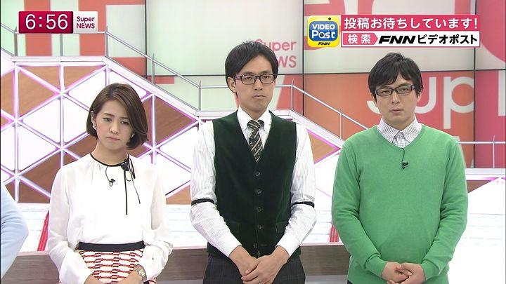 tsubakihara20150320_11.jpg