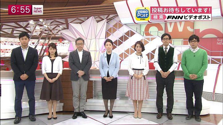 tsubakihara20150320_13.jpg