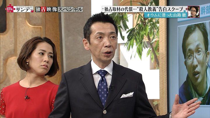 tsubakihara20150322_13.jpg