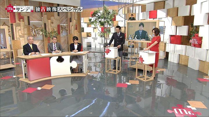 tsubakihara20150322_21.jpg