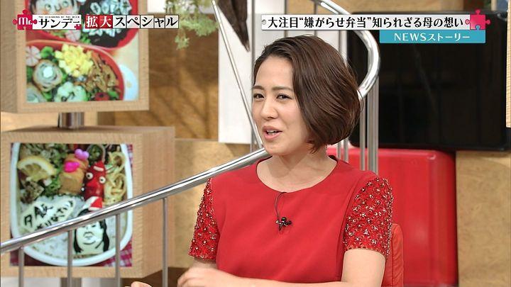 tsubakihara20150322_27.jpg