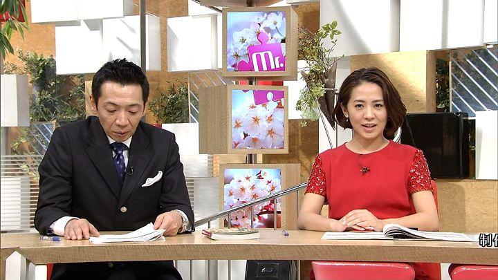 tsubakihara20150322_29.jpg