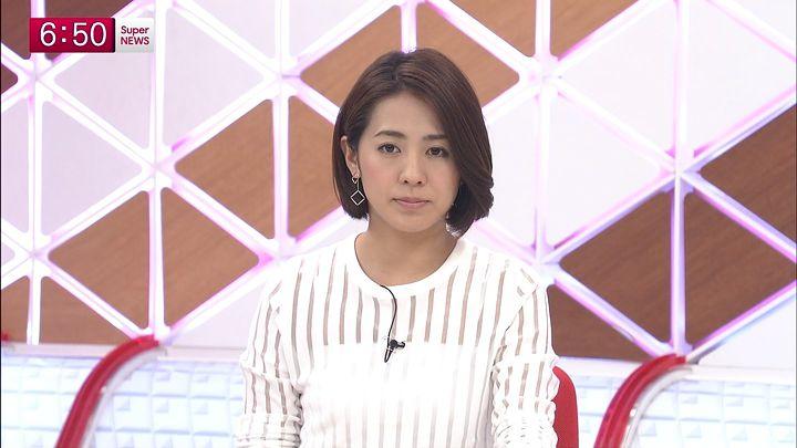 tsubakihara20150323_21.jpg