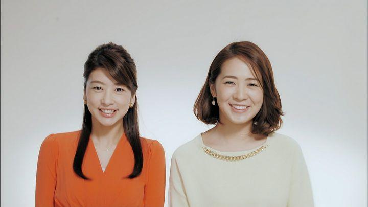 tsubakihara20150323_23.jpg