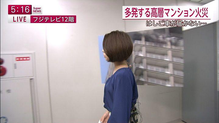 tsubakihara20150324_08.jpg