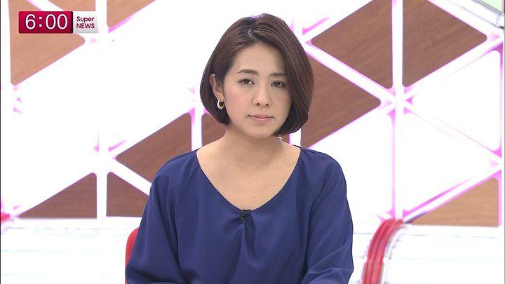 tsubakihara20150324_18.jpg