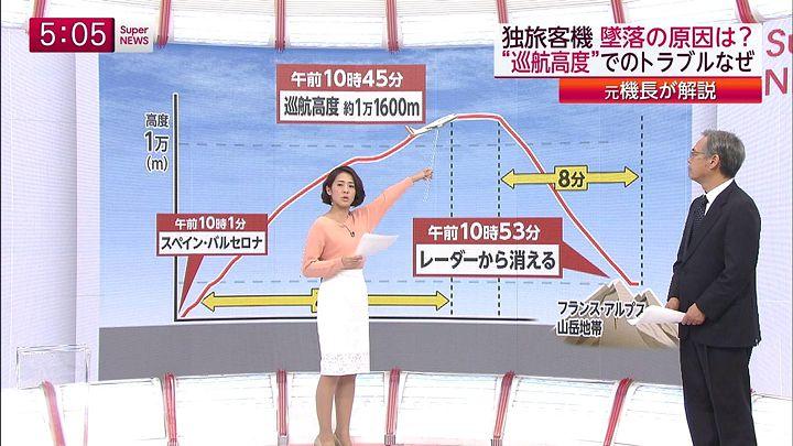 tsubakihara20150325_05.jpg