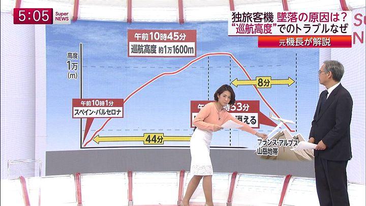 tsubakihara20150325_06.jpg