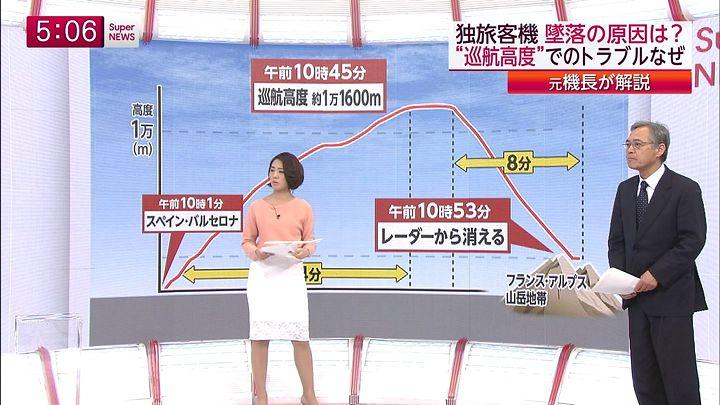 tsubakihara20150325_10.jpg