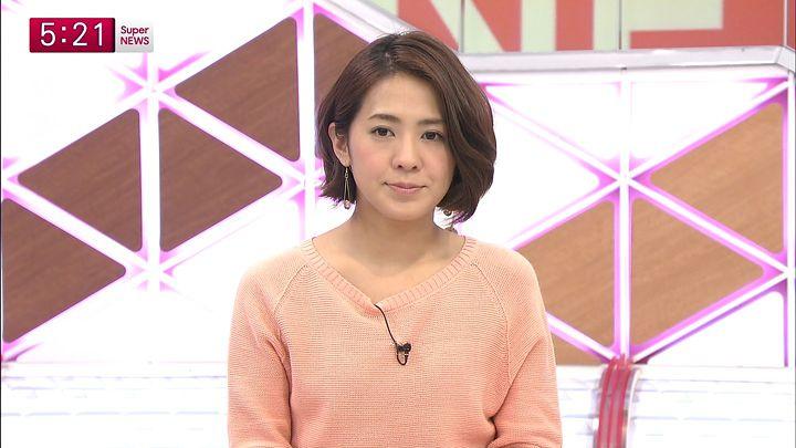 tsubakihara20150325_11.jpg