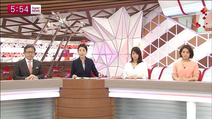 tsubakihara20150325_12.jpg