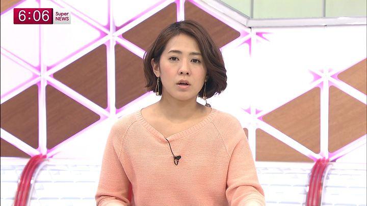 tsubakihara20150325_16.jpg