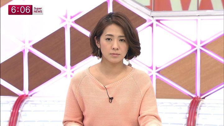 tsubakihara20150325_17.jpg