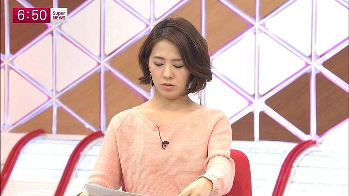 tsubakihara20150325_18.jpg