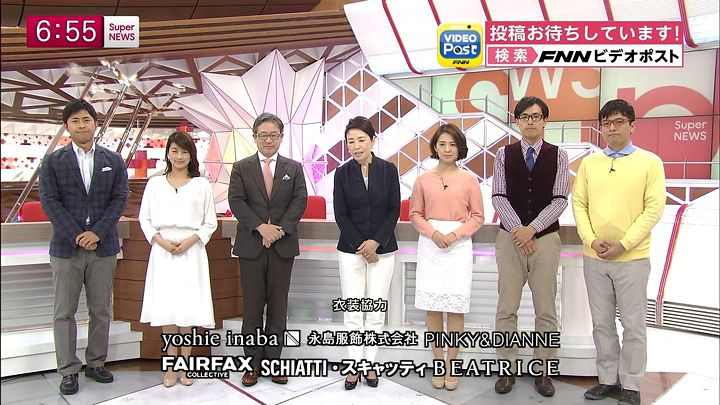 tsubakihara20150325_20.jpg