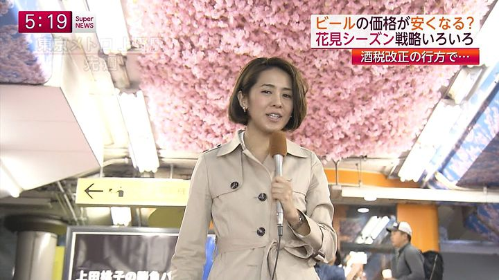 tsubakihara20150326_06.jpg