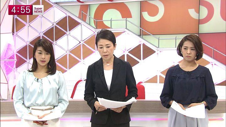 tsubakihara20150327_02.jpg