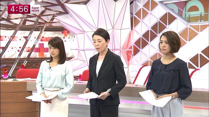 tsubakihara20150327_03.jpg