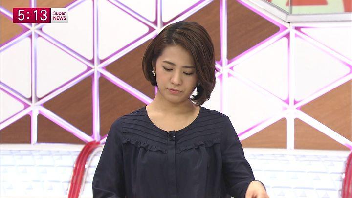 tsubakihara20150327_04.jpg