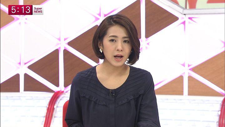 tsubakihara20150327_06.jpg