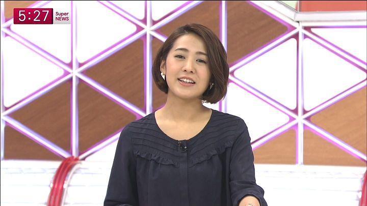 tsubakihara20150327_08.jpg