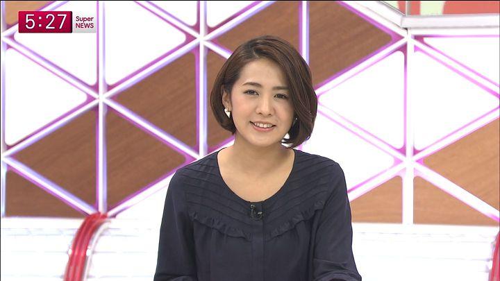 tsubakihara20150327_09.jpg