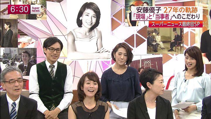 tsubakihara20150327_10.jpg