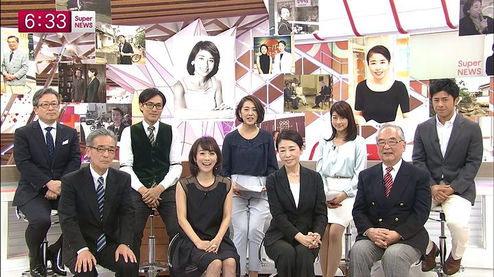 tsubakihara20150327_11.jpg