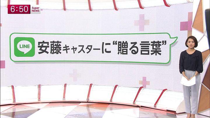 tsubakihara20150327_13.jpg