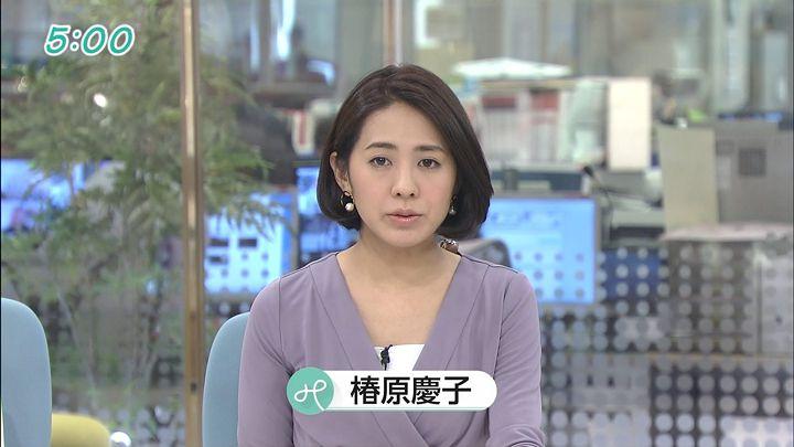 tsubakihara20150330_06.jpg