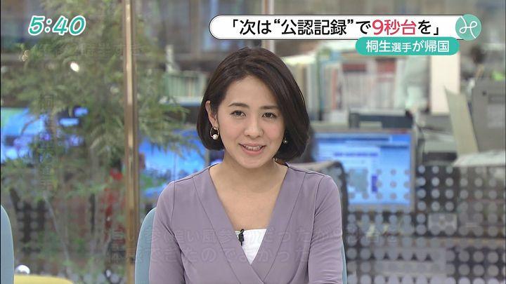 tsubakihara20150330_10.jpg