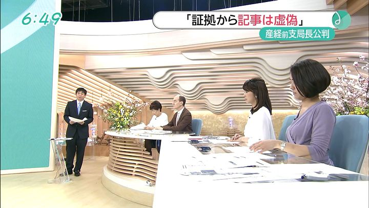 tsubakihara20150330_20.jpg