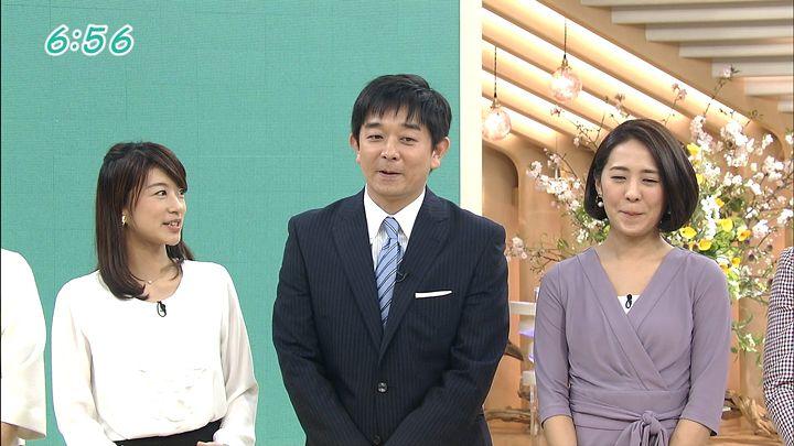 tsubakihara20150330_24.jpg