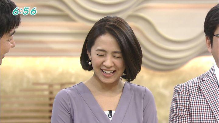 tsubakihara20150330_25.jpg