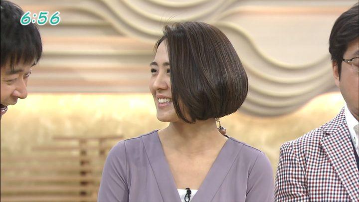 tsubakihara20150330_26.jpg