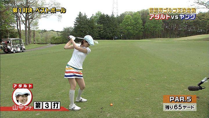 yamanaka20150327_08.jpg