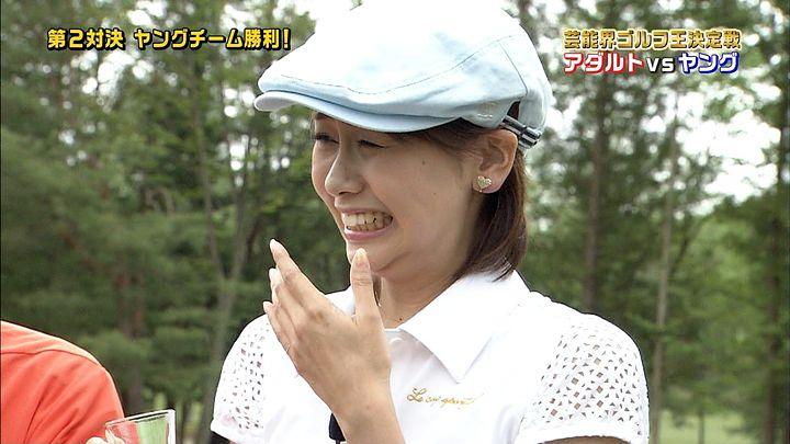 yamanaka20150327_28.jpg