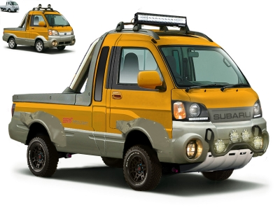 subaru_sambar_truck_high_roof_baj_offroadermix.jpg