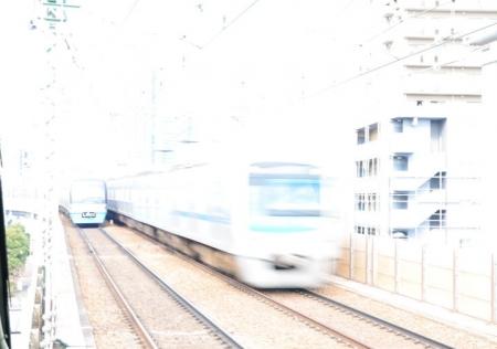 150114_021.jpg