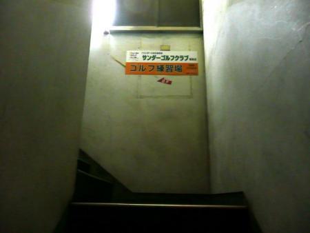 150225_001.jpg