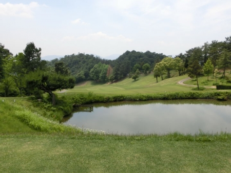 hukuyama13