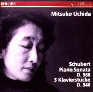 UchidaMitsuko_SchubertPsonata21